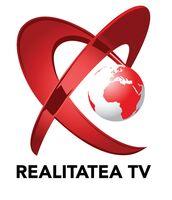 Homepage   Realitatea.net