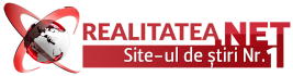 Logo Realitatea.NET