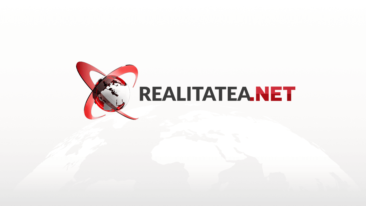 Foto: Realitatea TV